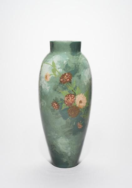 """Ali Baba"" Vase"