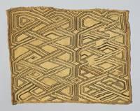 Pile Cloth Panel