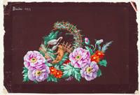 Original Textile Design