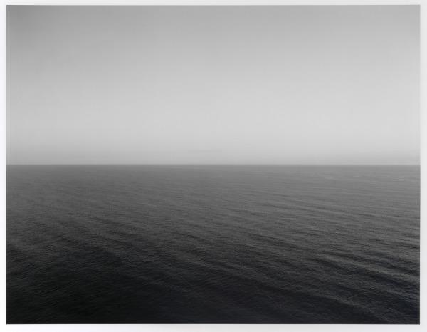 North Pacific Ocean, Oregon