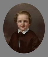 George B. Emerson