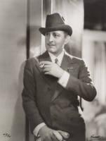 John Barrymore