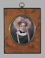 Lady Rawlinson