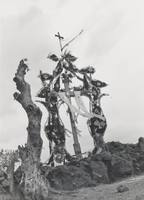 Cross of Chalma