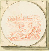 Sacra Restituta, 1681